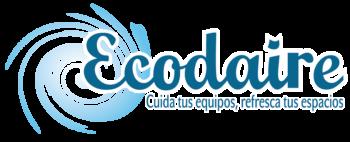 Ecodaire